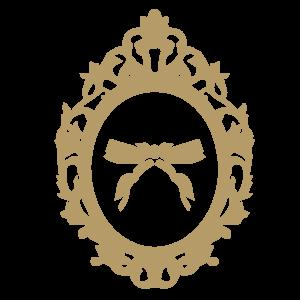 Logotipo Hijas de Carmen Esteve